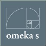 Omeka-s